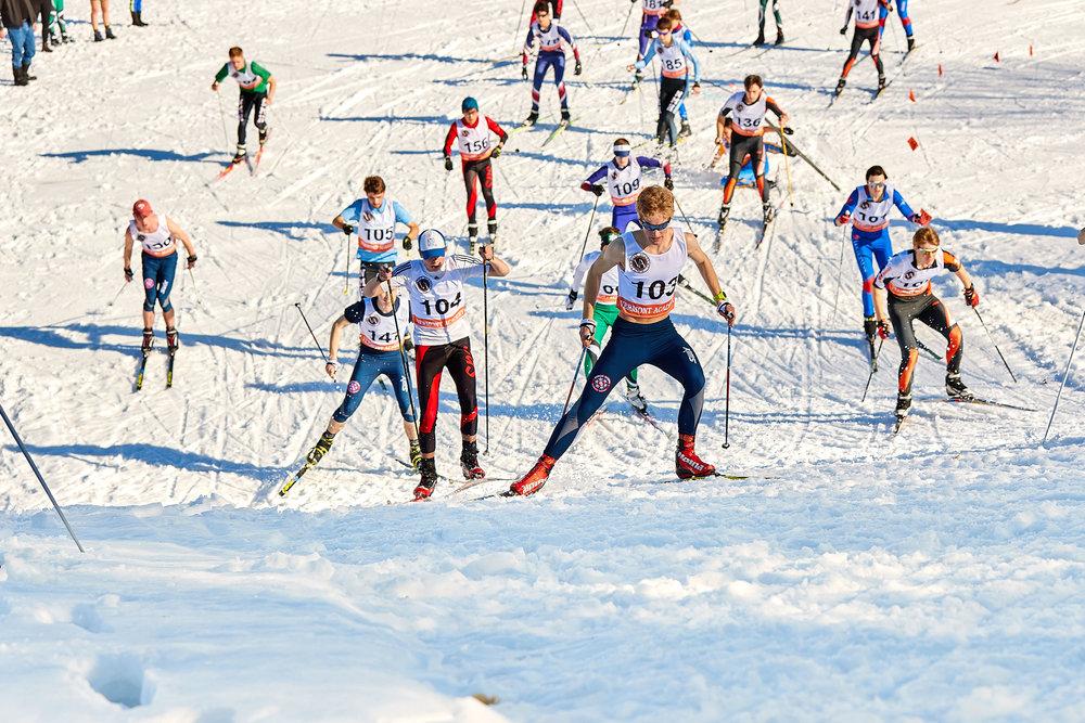 Nordic at NEPSAC Championships -  30257.jpg