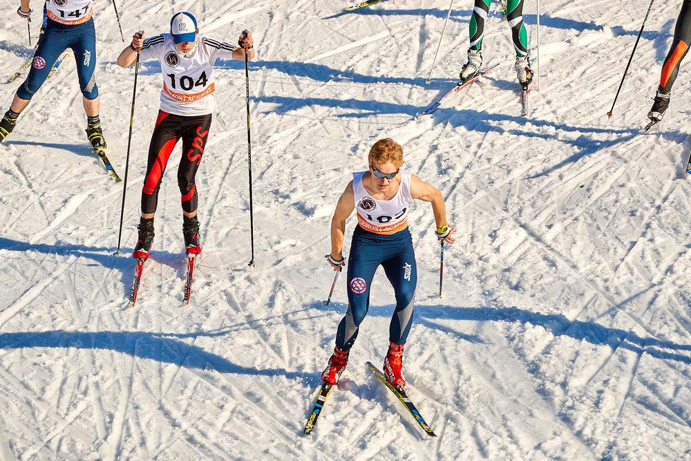 Nordic at NEPSAC Championships -  30255.jpg
