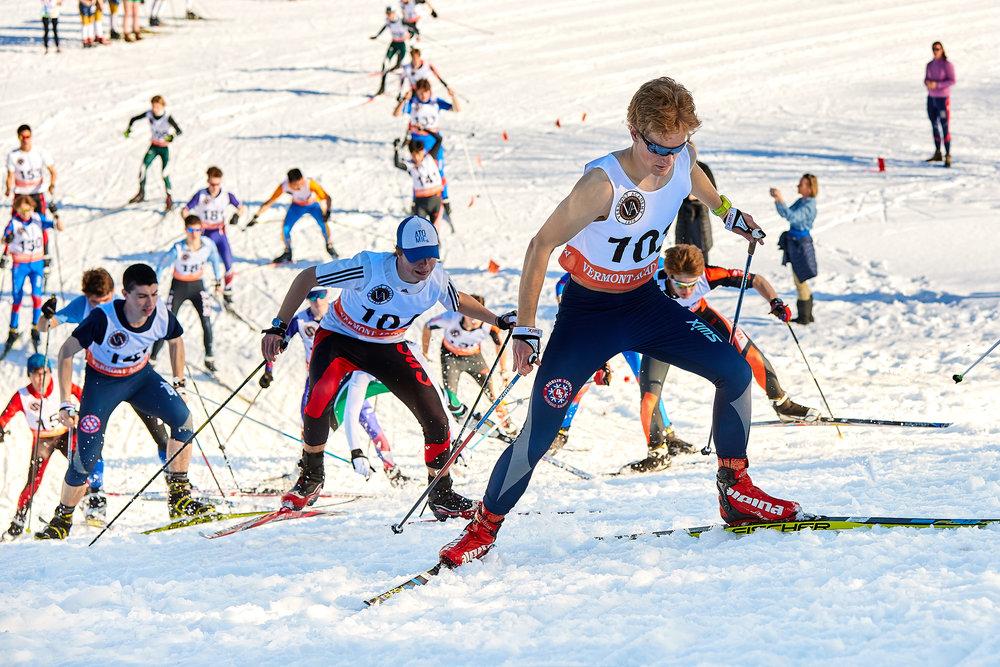 Nordic at NEPSAC Championships -  30267.jpg