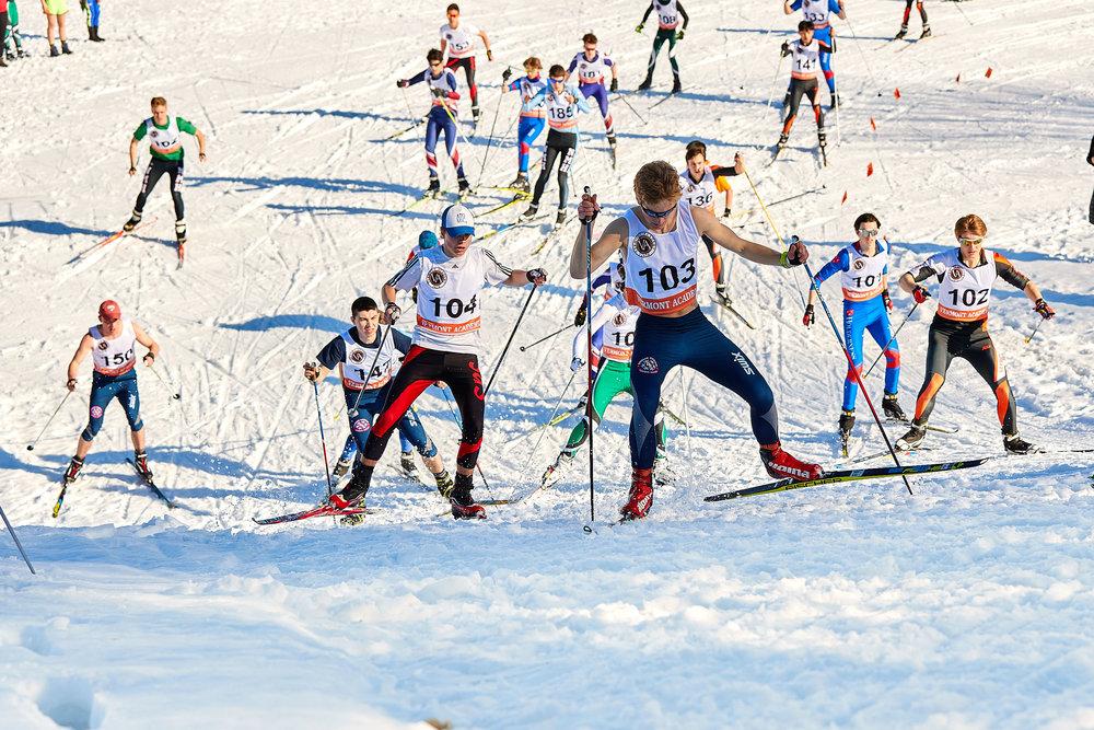 Nordic at NEPSAC Championships -  30260.jpg