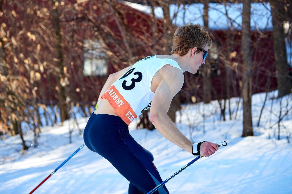 Nordic at NEPSAC Championships -  30270.jpg
