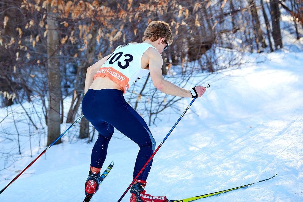 Nordic at NEPSAC Championships -  30275.jpg