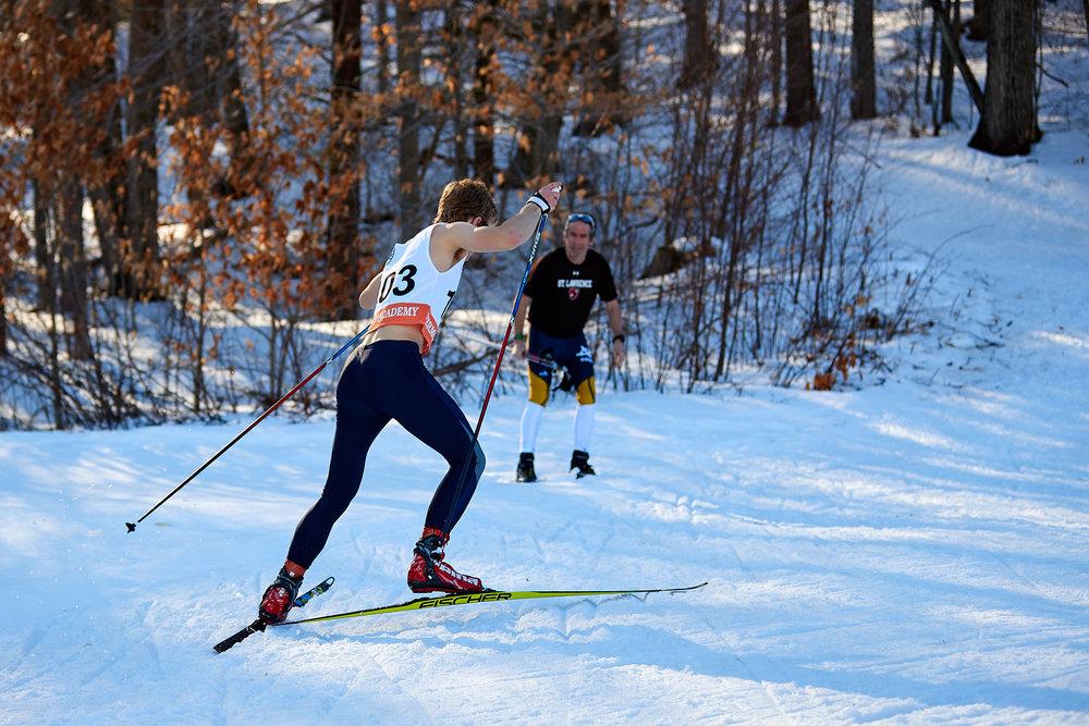 Nordic at NEPSAC Championships -  30284.jpg