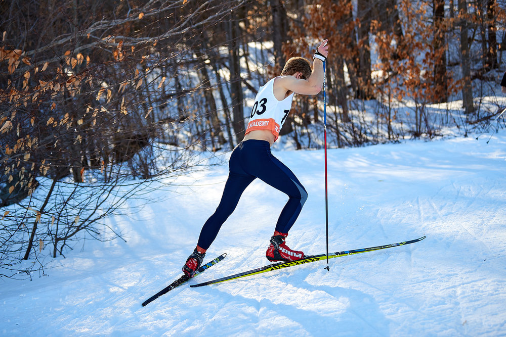 Nordic at NEPSAC Championships -  30279.jpg