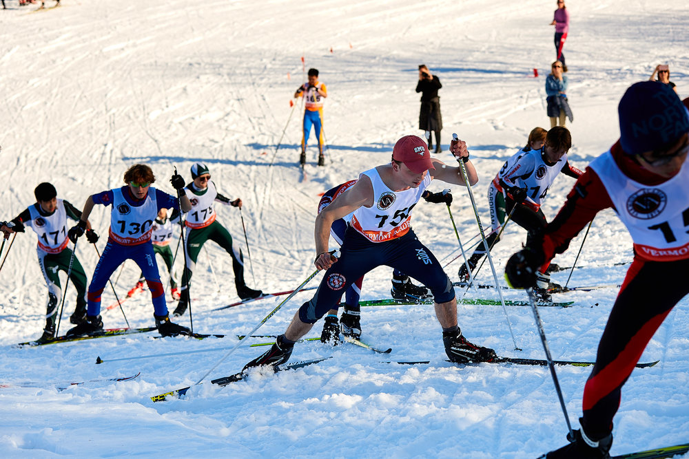 Nordic at NEPSAC Championships -  30287.jpg