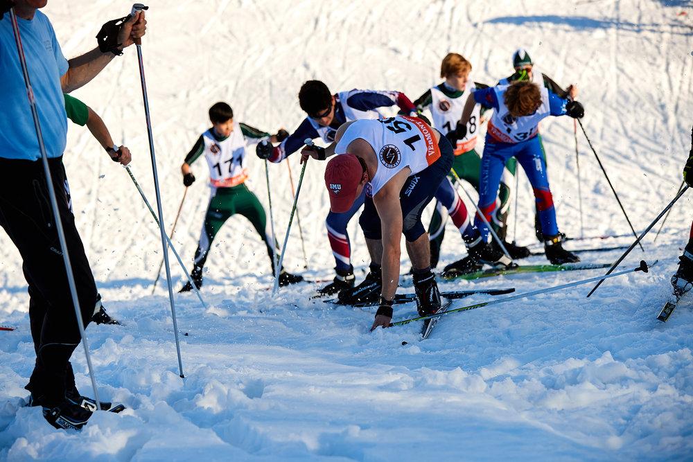 Nordic at NEPSAC Championships -  30285.jpg