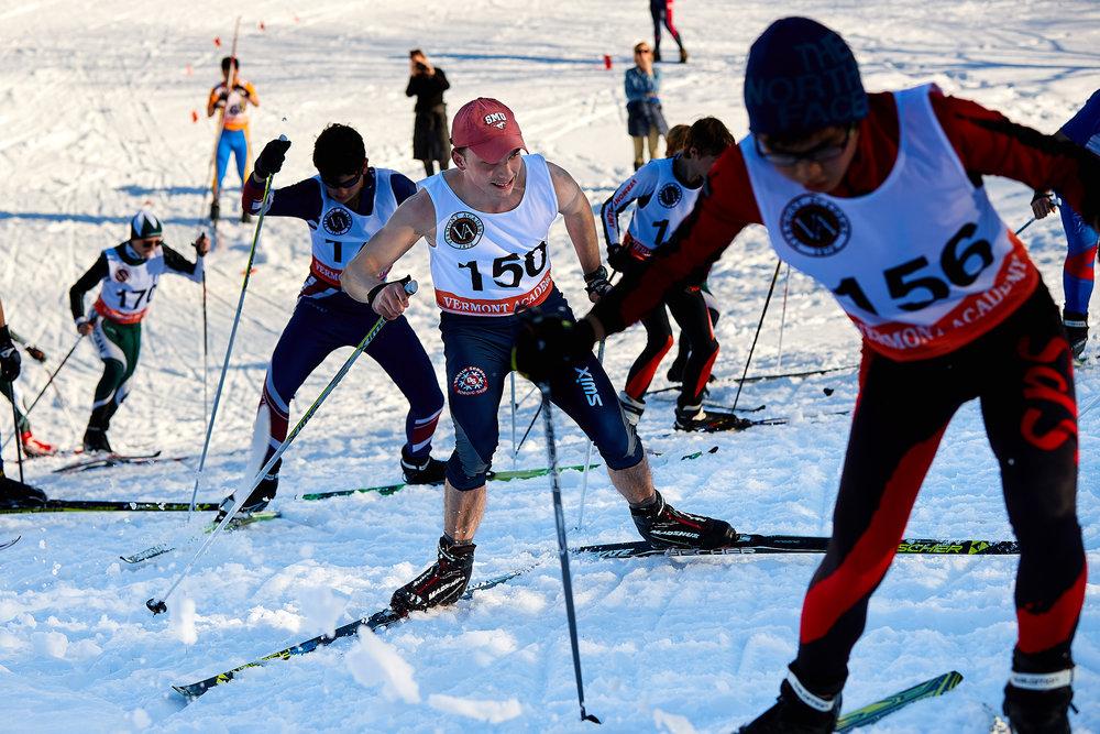 Nordic at NEPSAC Championships -  30291.jpg