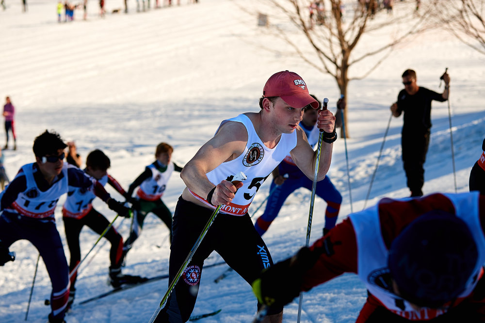 Nordic at NEPSAC Championships -  30294.jpg