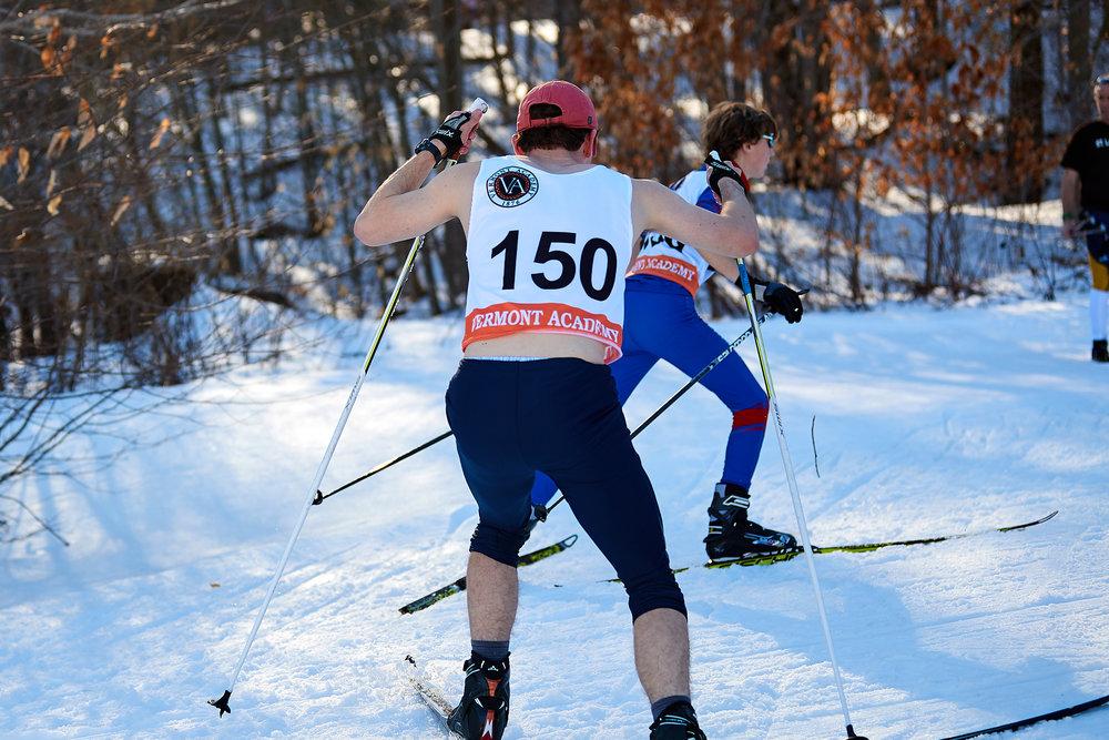 Nordic at NEPSAC Championships -  30295.jpg