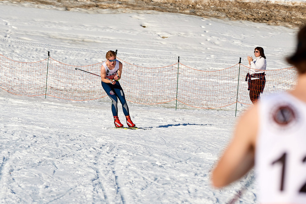 Nordic at NEPSAC Championships -  30302.jpg