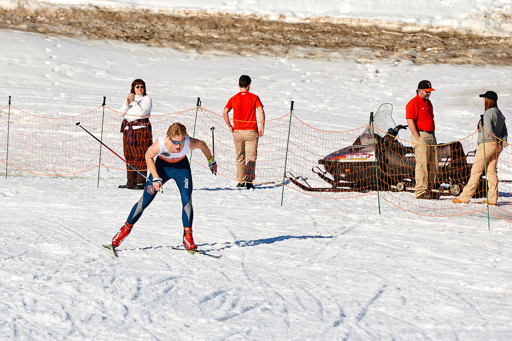 Nordic at NEPSAC Championships -  30303.jpg