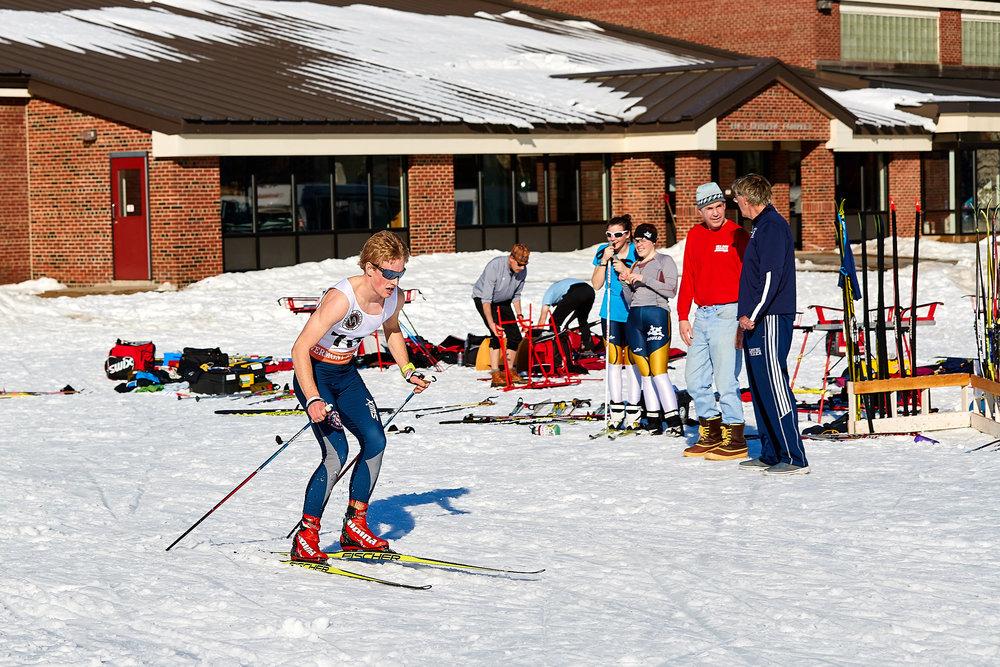 Nordic at NEPSAC Championships -  30313.jpg