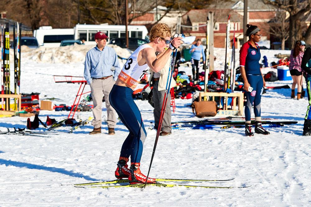 Nordic at NEPSAC Championships -  30319.jpg