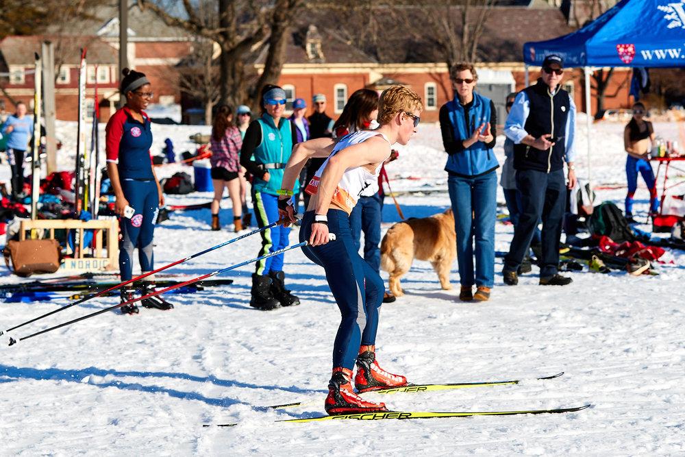 Nordic at NEPSAC Championships -  30321.jpg