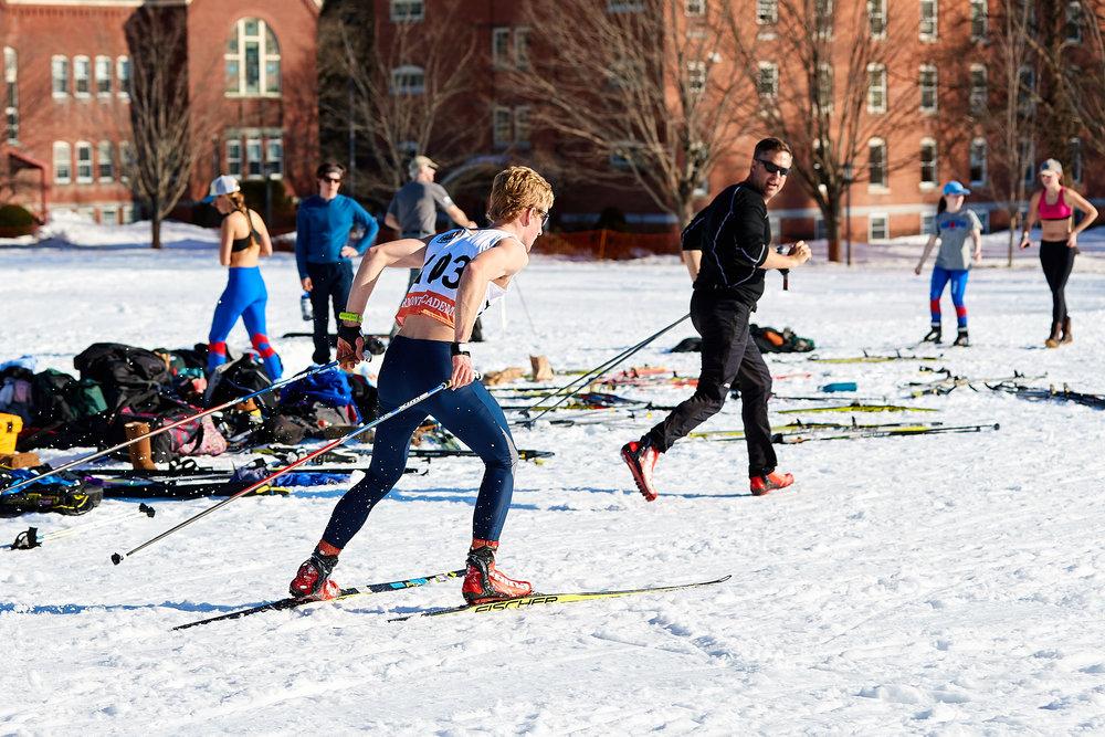 Nordic at NEPSAC Championships -  30326.jpg