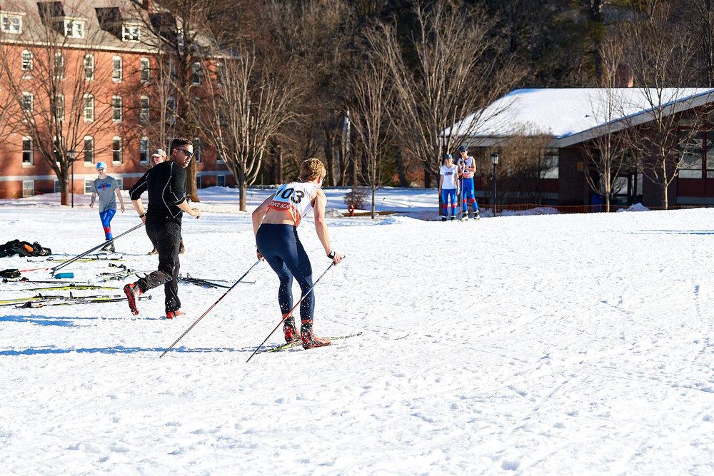 Nordic at NEPSAC Championships -  30330.jpg