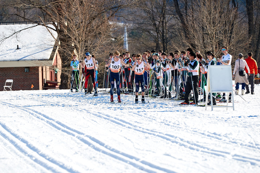 Nordic at NEPSAC Championships -  30343.jpg