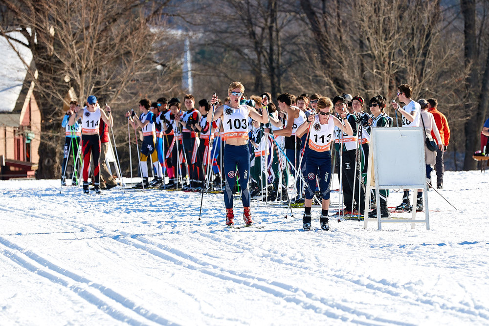 Nordic at NEPSAC Championships -  30352.jpg