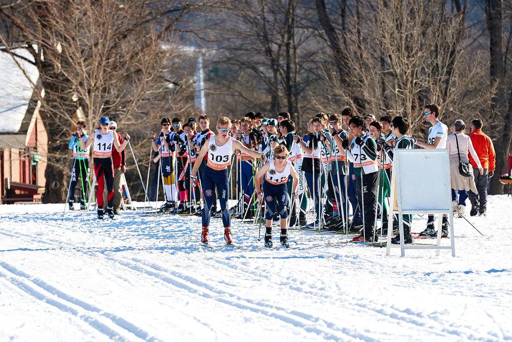 Nordic at NEPSAC Championships -  30345.jpg