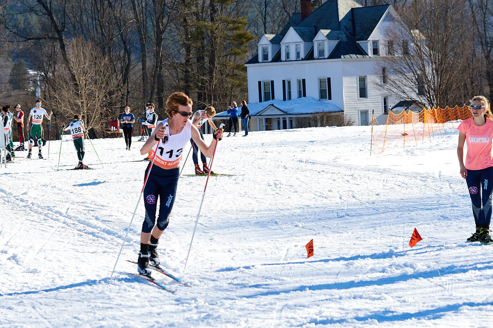 Nordic at NEPSAC Championships -  30355.jpg