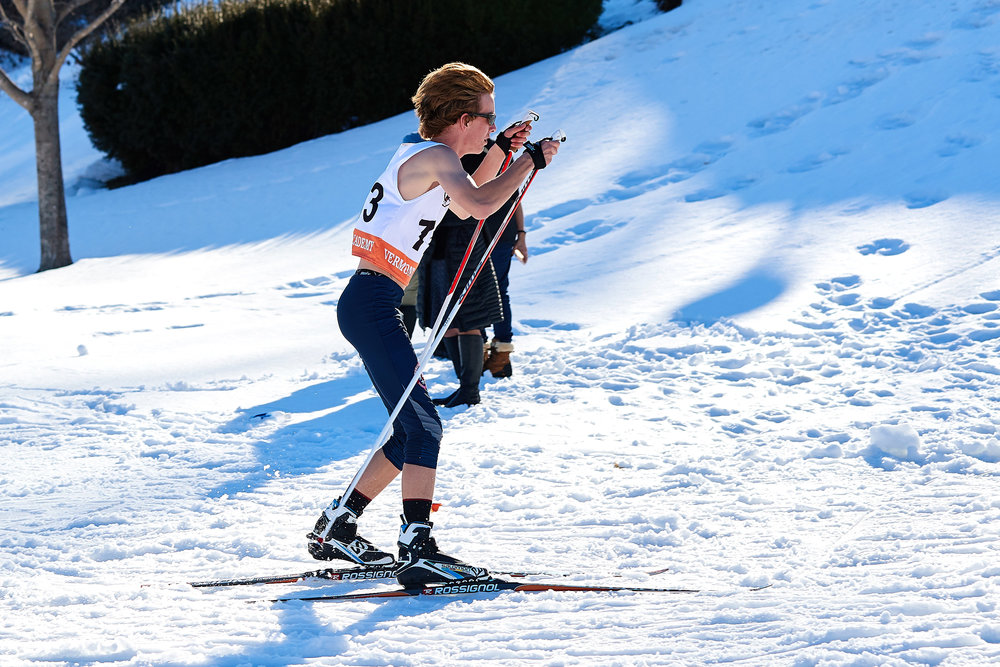 Nordic at NEPSAC Championships -  30360.jpg