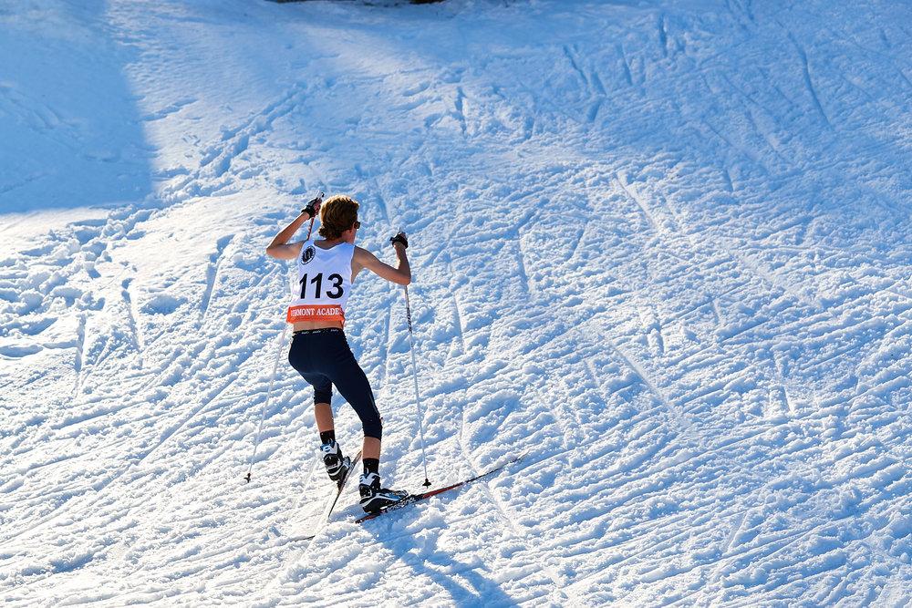 Nordic at NEPSAC Championships -  30368.jpg