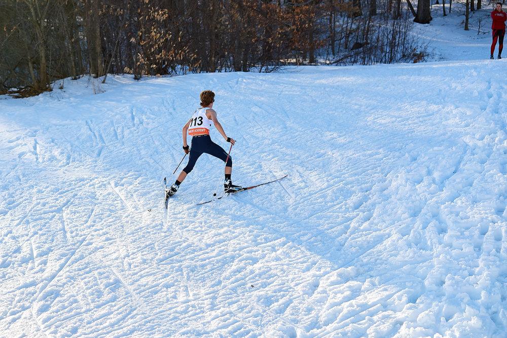 Nordic at NEPSAC Championships -  30375.jpg