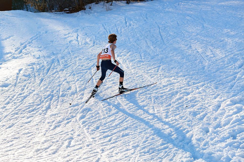 Nordic at NEPSAC Championships -  30371.jpg