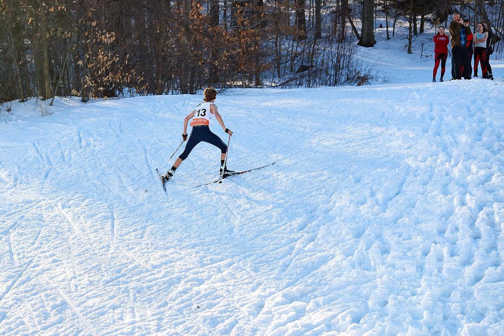 Nordic at NEPSAC Championships -  30379.jpg