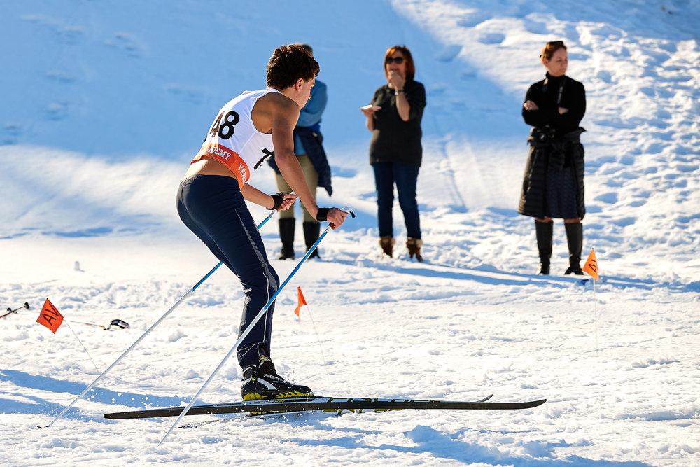Nordic at NEPSAC Championships -  30402.jpg