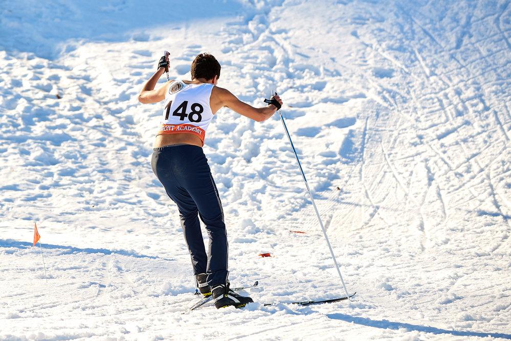 Nordic at NEPSAC Championships -  30404.jpg