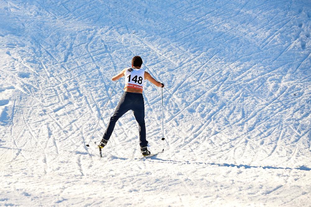 Nordic at NEPSAC Championships -  30409.jpg