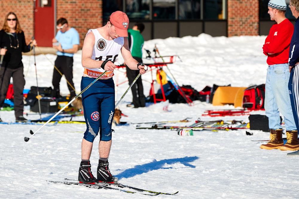 Nordic at NEPSAC Championships -  30414.jpg