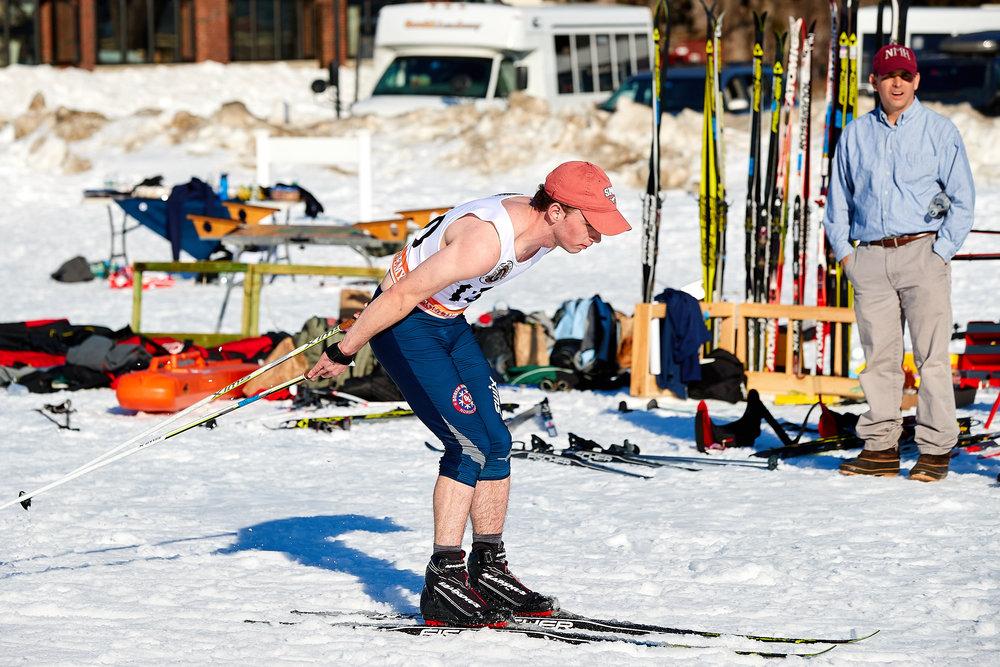 Nordic at NEPSAC Championships -  30418.jpg
