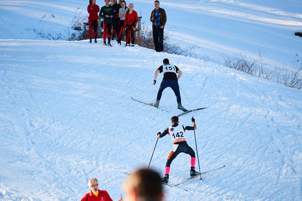Nordic at NEPSAC Championships -  30423.jpg