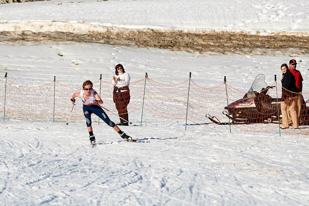 Nordic at NEPSAC Championships -  30431.jpg
