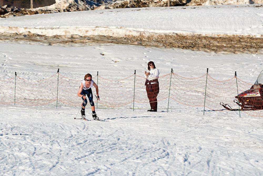 Nordic at NEPSAC Championships -  30428.jpg