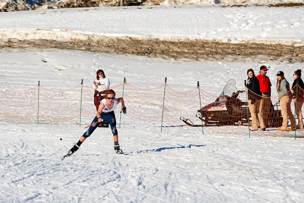 Nordic at NEPSAC Championships -  30432.jpg