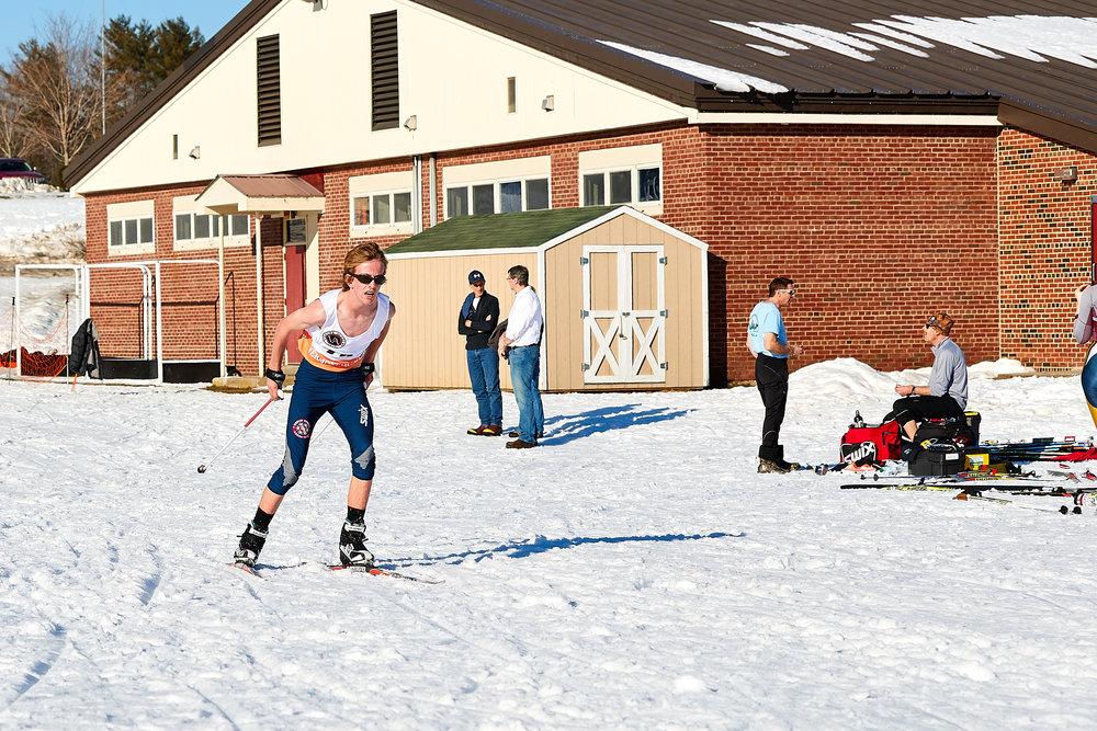 Nordic at NEPSAC Championships -  30447.jpg
