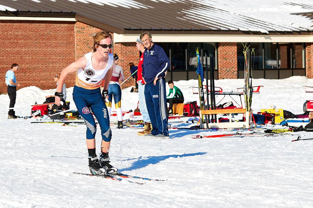 Nordic at NEPSAC Championships -  30450.jpg