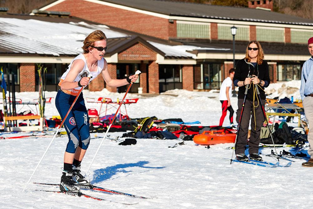 Nordic at NEPSAC Championships -  30453.jpg