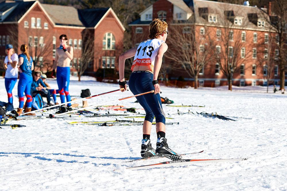 Nordic at NEPSAC Championships -  30464.jpg