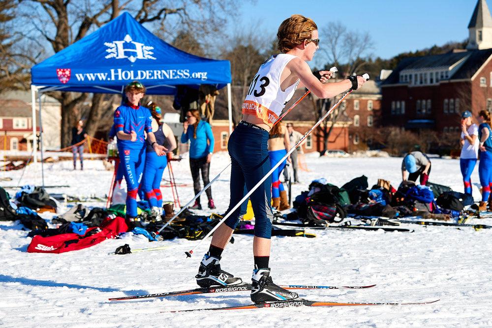 Nordic at NEPSAC Championships -  30461.jpg