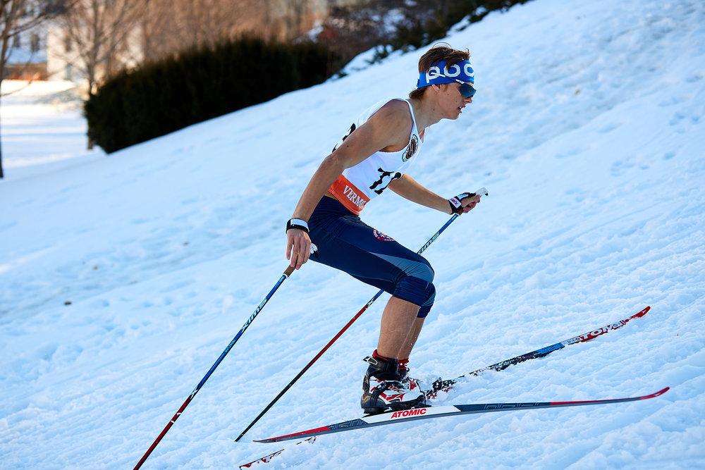 Nordic at NEPSAC Championships -  30488.jpg