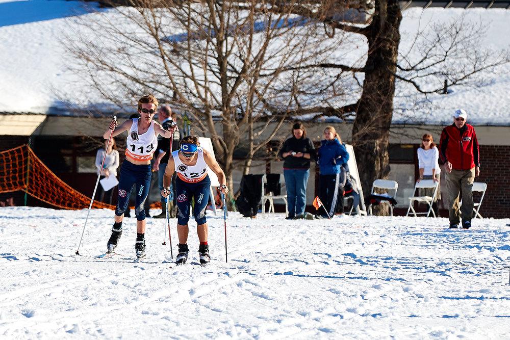 Nordic at NEPSAC Championships -  30478.jpg
