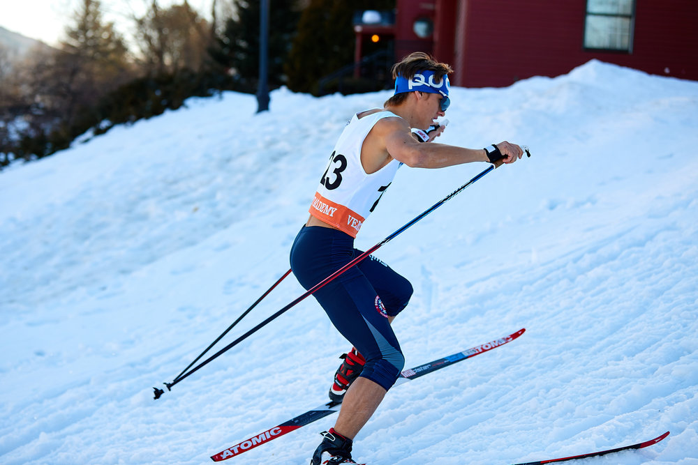 Nordic at NEPSAC Championships -  30490.jpg