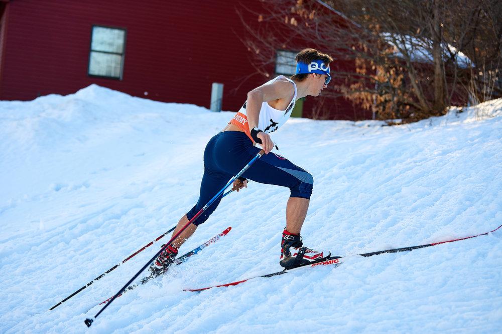 Nordic at NEPSAC Championships -  30493.jpg