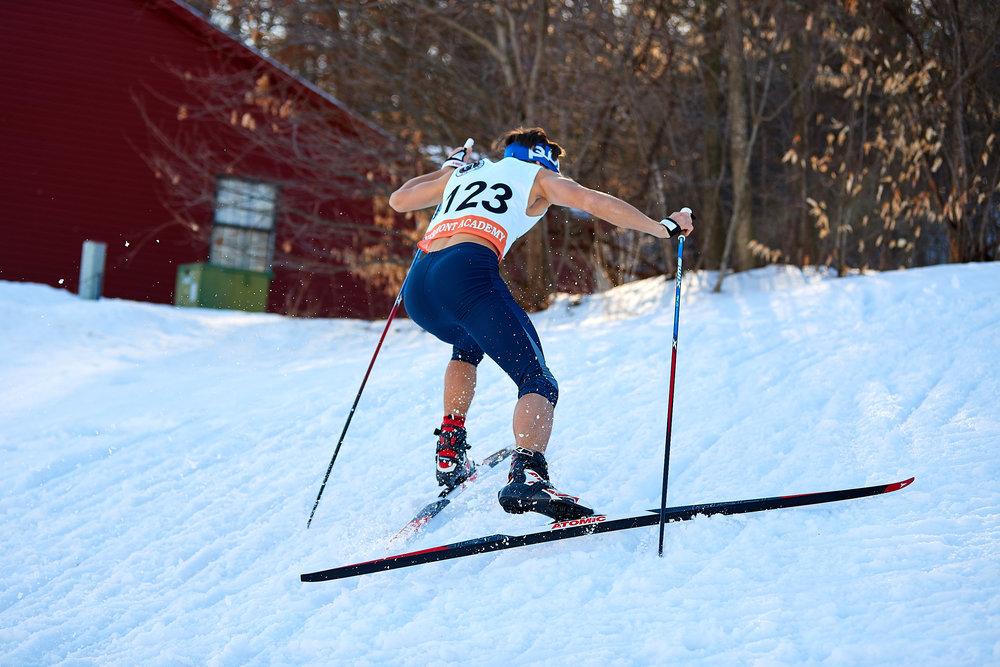 Nordic at NEPSAC Championships -  30495.jpg