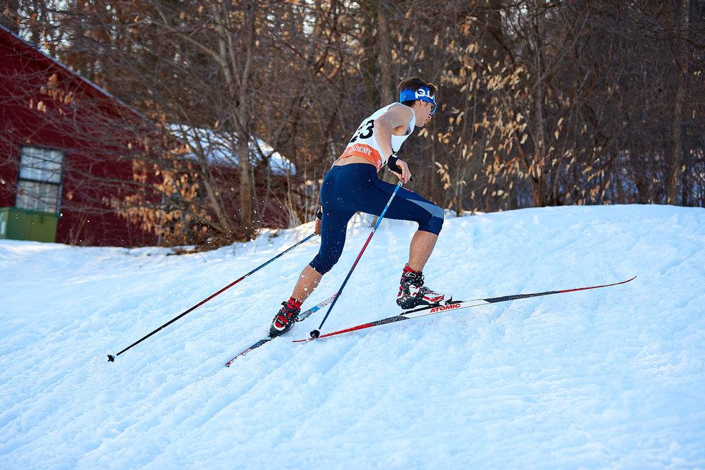Nordic at NEPSAC Championships -  30497.jpg