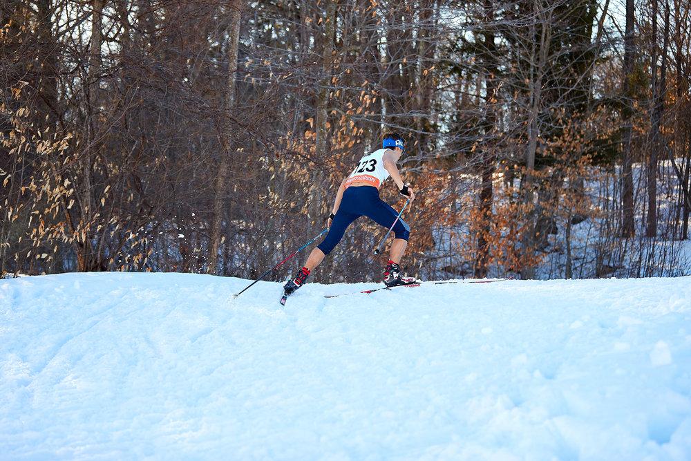Nordic at NEPSAC Championships -  30506.jpg